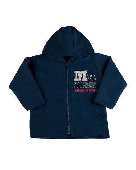 Casaco-Infantil-Microfibra-Mr-Glimber-Marinho-20207