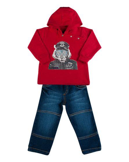 Conjunto-Infantil-Molicotton-Indigo-Tigre-Bad-Boy-Vermelho-2254