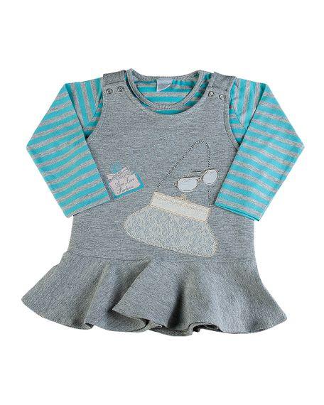 Vestido-Infantil-Molicotton-Diva-Bag-Mescla-3828