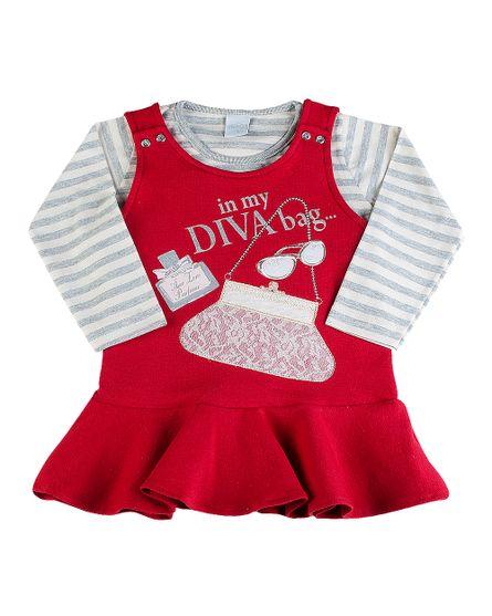 Vestido-Infantil-Molicotton-Diva-Bag-Vermelho-3828