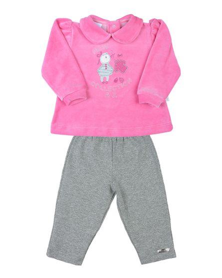 Conjunto-Bebe-Plush-e-Cotton-Mescla-Collection-Pink-1857