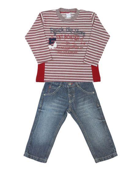 Conjunto-Infantil-Malhao-Listrado-e-Indigo-1st-Boater-Vermelho-2821