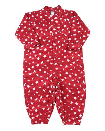 Macacao-Pijama-de-Microsoft-Estampado-Estrelas-Vermelho-7924