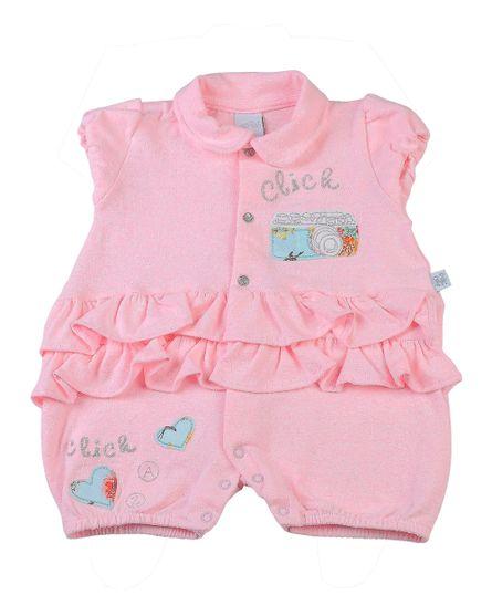 Macacao-Bebe-Malha-Rustic-Fresh-Click-Rosa-594