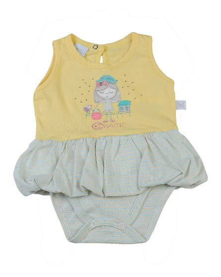 Body-Saia-Bebe-Cotton-Malha-Listrada-Menina-Nautic-Amarelo-838