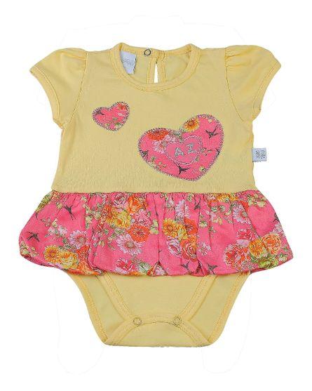 Body-Saia-Bebe-Cotton-Estampado-Coracoes-Amarelo-920