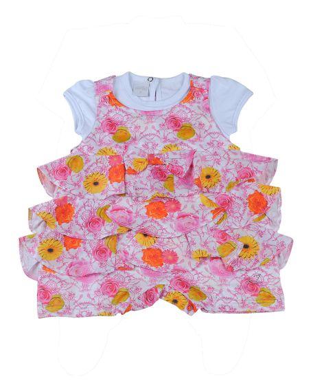 Salopete-Bebe-Cotton-e-Cetim-de-Algodao-Estampa-Digital-Floral-Pink-923