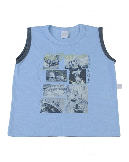 Camiseta-Infantil-Malha-Flame-Adventure-Azul-4209