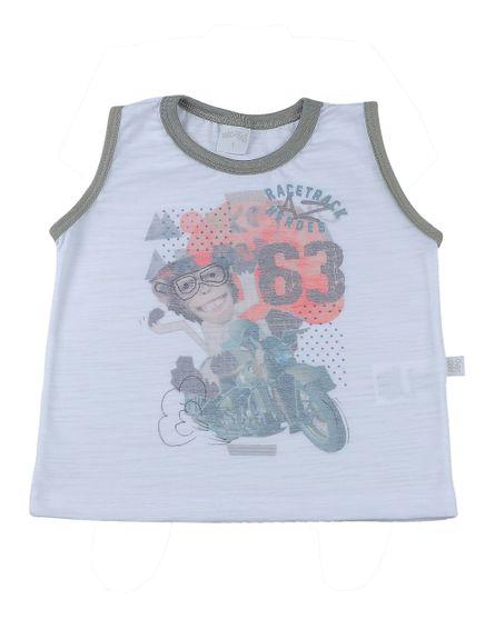 Camiseta-Infantil-Malha-Flame-Racetrack-Heroes-Branca-4210