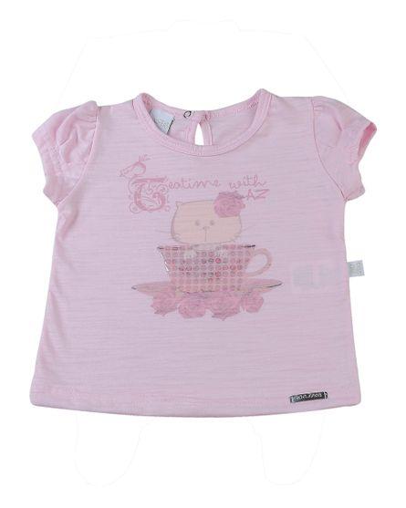 Camiseta-Infantil-Malha-Flame-Teatime-With-Rosa-4211