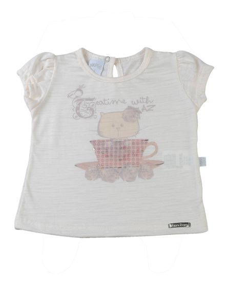 Camiseta-Infantil-Malha-Flame-Teatime-With-Natural-4211
