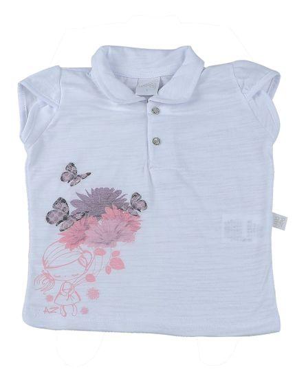 Camiseta-Infantil-Malha-Flame-Borboletas-Branca-4213