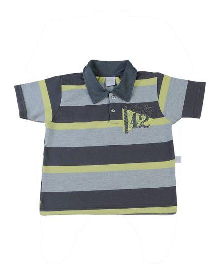 Camiseta-Infantil-Malha-Piquet-42-Cinza-4841