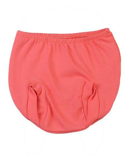 Shorts-Bebe-Tampa-Fralda-de-Cotton-Rosa-5616