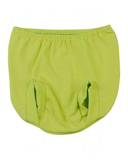 Shorts-Bebe-Tampa-Fralda-de-Cotton-Verde-5616