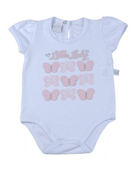 Body-Bebe-Cotton-Lycra-Little-Lady-Branco-6325