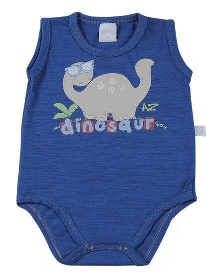 Body-Bebe-Malha-Semitons-Dinosaur-Royal-6505