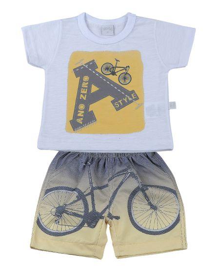 Conjunto-Bebe-Malha-Flame-e-Microfibra-Sublimada-Silk-Bicicleta-Branco-1252