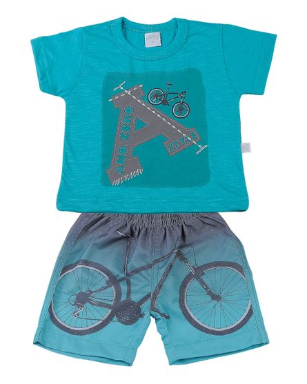 Conjunto-Bebe-Malha-Flame-e-Microfibra-Sublimada-Silk-Bicicleta-Verde-1252