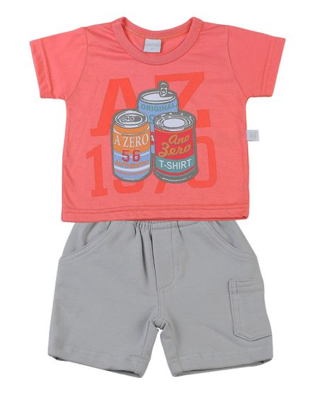 Conjunto-Bebe-Meia-Malha-e-Molicotton-Silk-A-Zero-56-T-Shirt-Laranja-1623