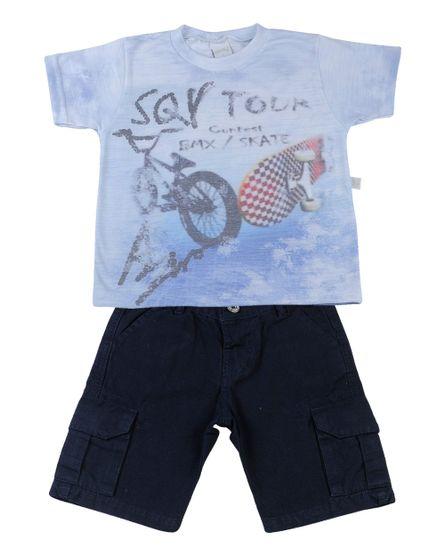 Conjunto-Infantil-Malha-Flame-e-Tela-de-Algodao-BMX-Skate-Azul-2251