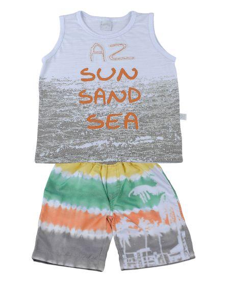 Conjunto-Infantil-Malha-Flame-e-Microfibra-Estampada-Sun-Sand-Sea-Bege-2252