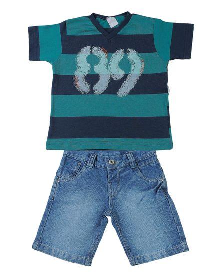 Conjunto-Infantil-Malha-Cotton-e-Indigo-Stone-89-Verde-2823