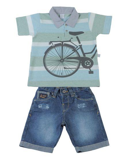 Conjunto-Infantil-Malha-Pique-Listrada-e-Indigo-Stone-Bicicleta-Verde-2824