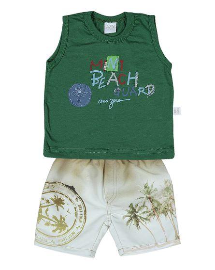Conjunto-Meia-Malha-Microfibra-Mini-Beach-Verde