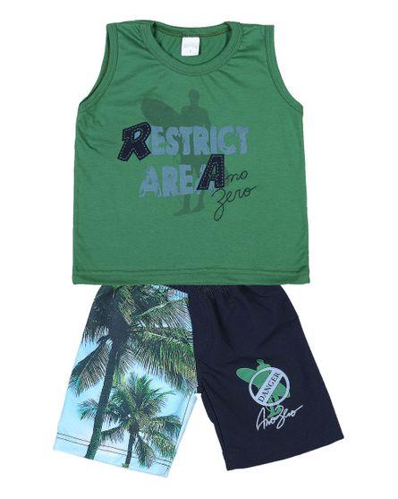 Conjunto-SM-Meia-Malha-e-Tactel-Sublimado-Restrict-Area-Verde