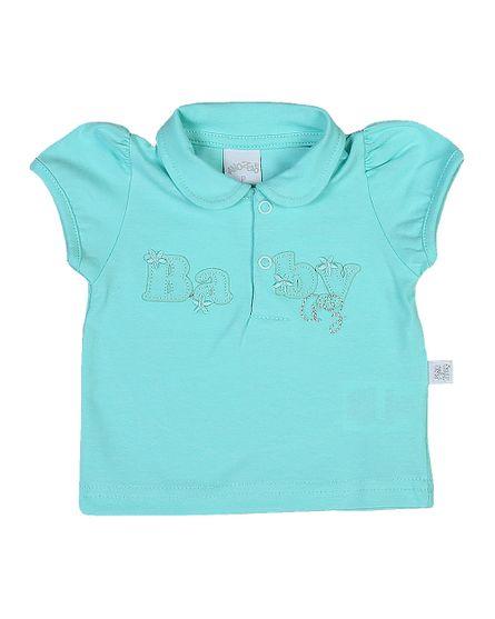 Camiseta-Bebe-Polo-Malha-Cotton-Baby-Verde-4312