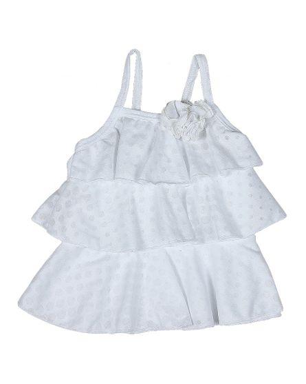 Blusa-Infantil-Malha-Devore-Optic-com-Babados-Branco-4509