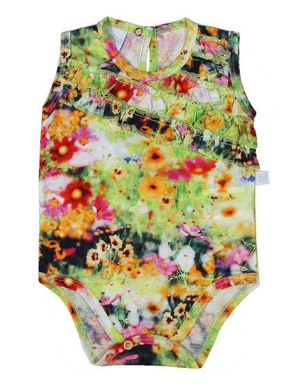 Body-Malha-Estampada-Digital-Floral-Amarela