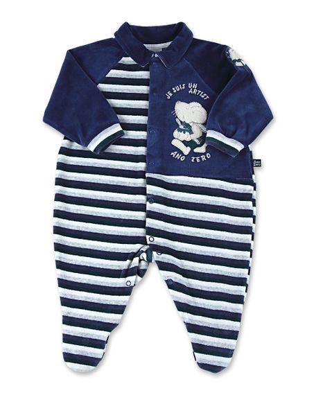 Macacao-Plush-Listrado-Ratinho-Azul-Jeans