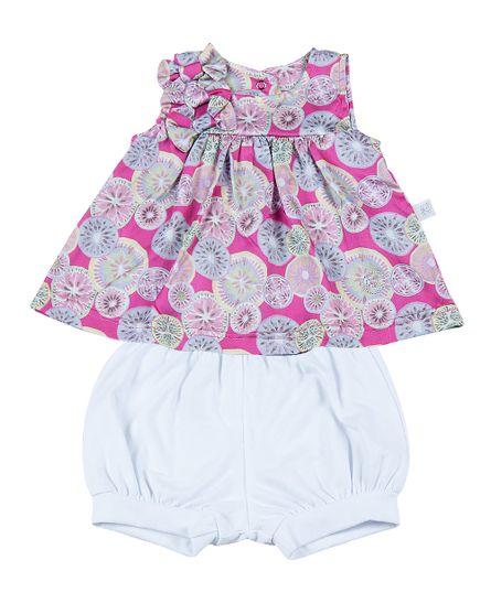 Conjunto-Bebe-Vestido-Cetim-Algodao-Estampado-Frutas-Cortadas-Pink-1747