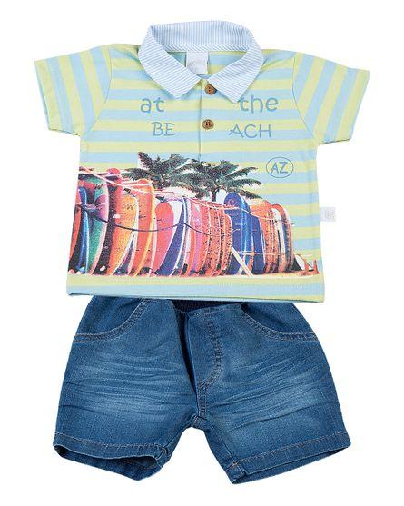 Conjunto-Bebe-Malha-Listrada-Bicolor-e-Indigo-Pranchas-Surf-Azul-1868