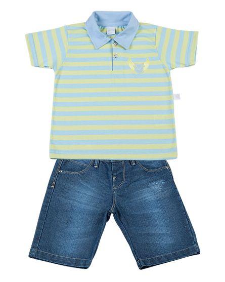 Conjunto-Infantil-Meia-Malha-Listrada-Bicolor-e-Indigo-AZ-Azul-2827