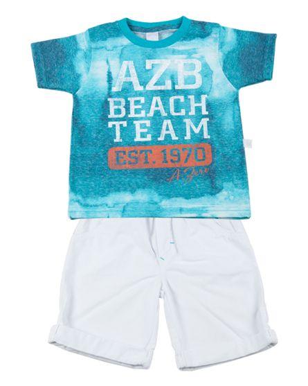 Conjunto-Reciclato-Manchada-AZB-Beach-Turquesa-2930