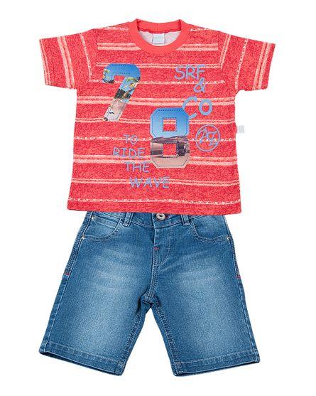 Conjunto-Infantil-Malha-Estampada-e-Indigo-78-SRF-CO-Vermelho-2931