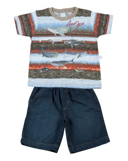 Conjunto-Infantil-Malha-Estampada-Flame-Reciclato-e-Indigo-Baleias-Azul-2932