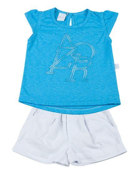 Conjunto-Infantil-Malha-Flame-Petit-e-Tela-Paper-A--Zero-Azul-3233