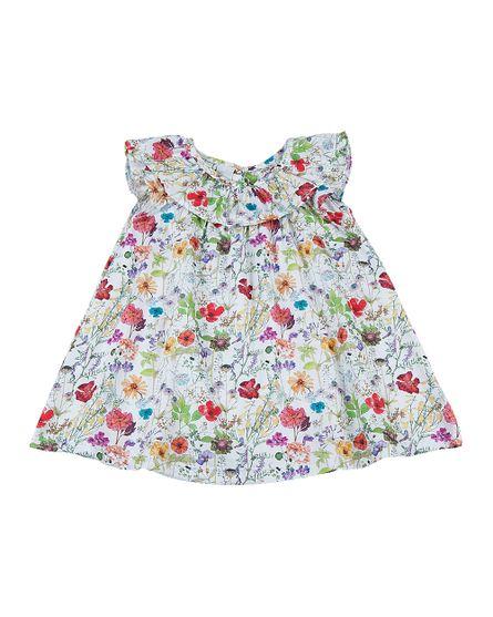 Vestido-Infantil-Cetim-de-Algodao-Estampa-Digital-Floral-Branco-3727