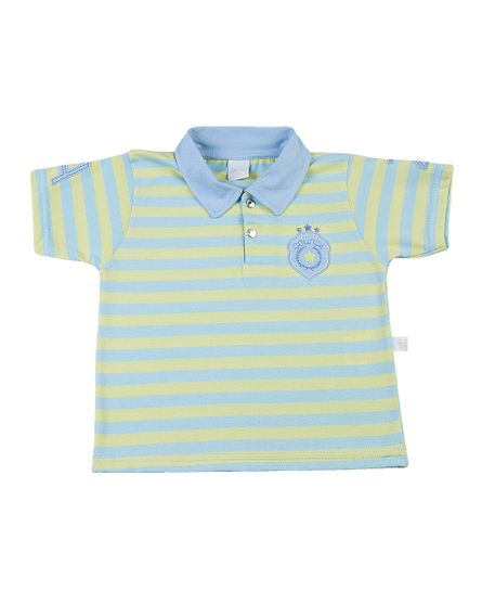 Camiseta-Infantil-Listrada-Bicolor-Council-Azul-4848