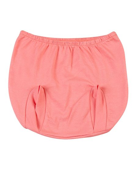 Shorts-Bebe-de-Cotton-Laranja-5618