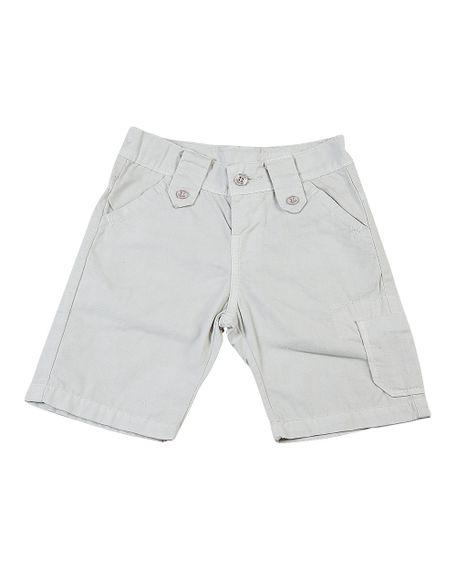 Bermuda-Infantil-Tela-Azel-Com-Bolso-Lateral-Natural-5720