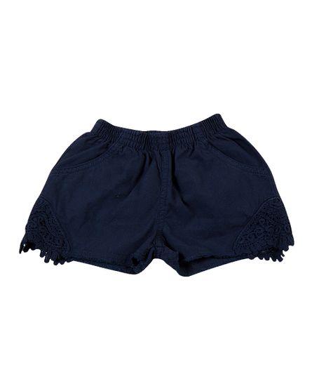 Shorts-Infantil-de-Tela-Paper-Tinturada-com-Renda-Bordada-Marinho-5721