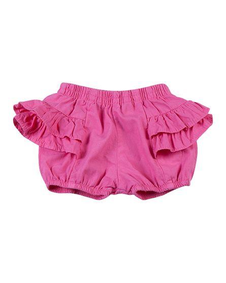 Shorts-Bebe-Tela-Paper-Tinturada-Com-Babado-Pink-5722