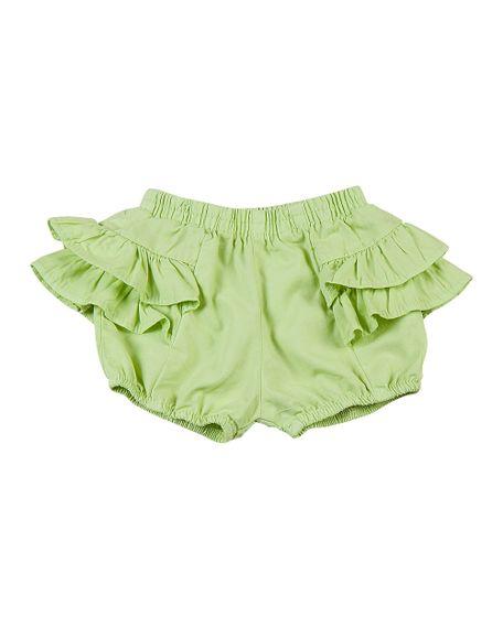 Shorts-Bebe-Tela-Paper-Tinturada-Com-Babado-Verde-5722