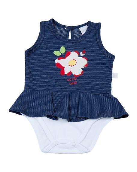 Body-Bebe-Malha-Trabalhada-Pixel-Aplic--Flor-Marinho-6507