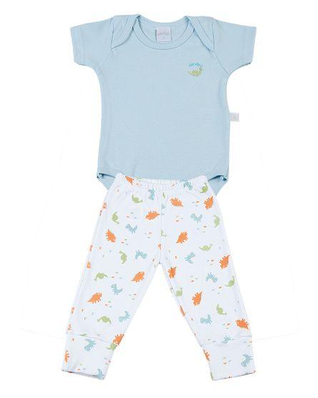 Pijama-Bebe-2-Pecas-Suedine-Estampado-Bichinhos-Azul-7108